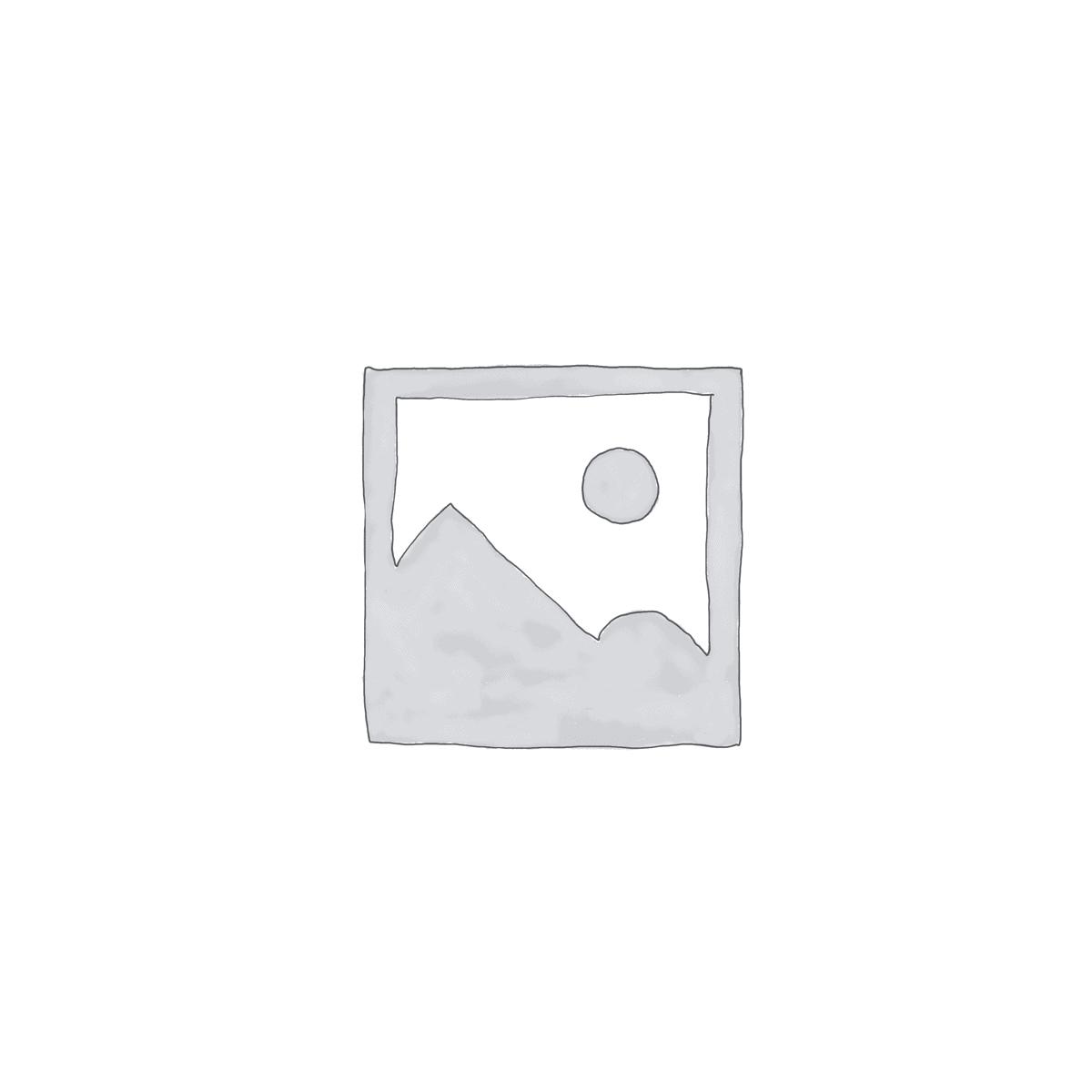 Ringbox